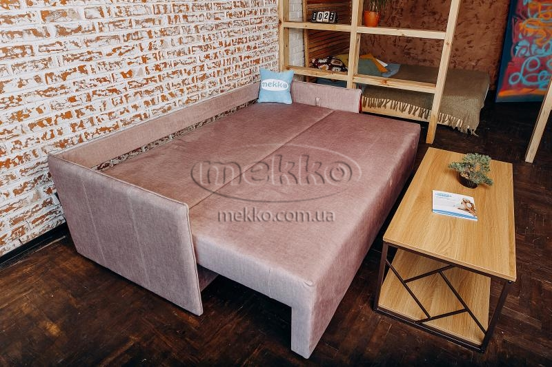 Ортопедичний диван Erne (Ерне) (2060х950мм) фабрика Мекко  Бережани-14